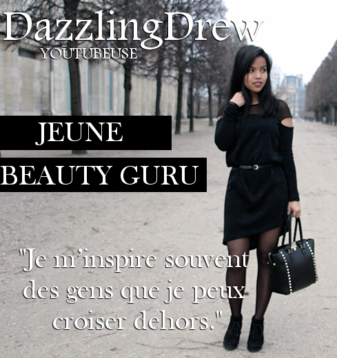 01dazzlingdrew-paris-photo-shooting