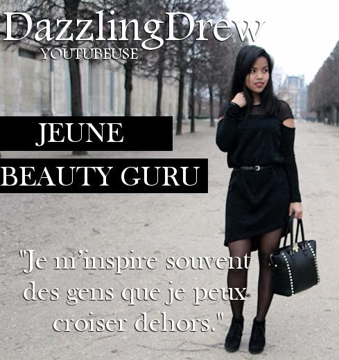 01dazzlingdrew-paris-photo-shooting