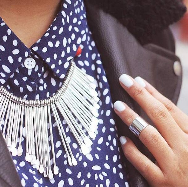 details-bijoux