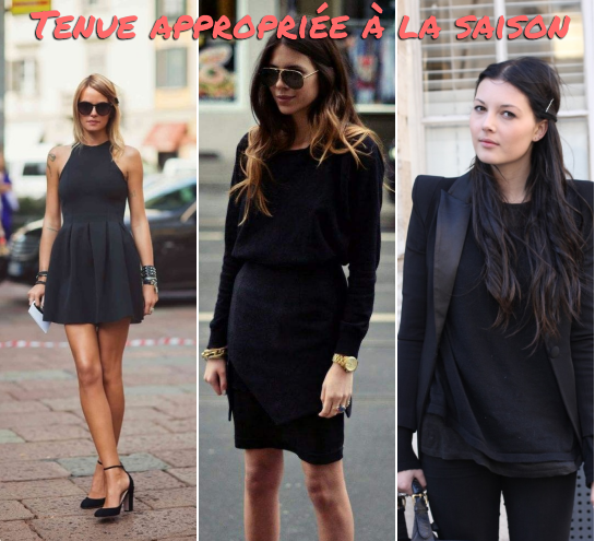 rules2-all-black-outfit