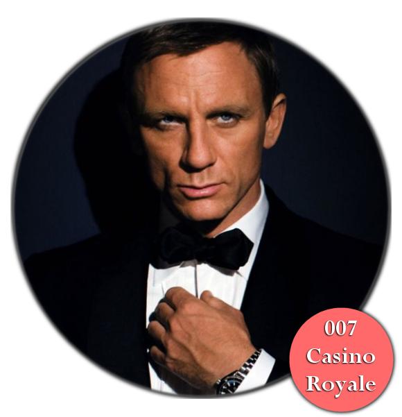 007-daniel-craig-look