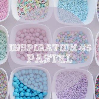 inspiration 5