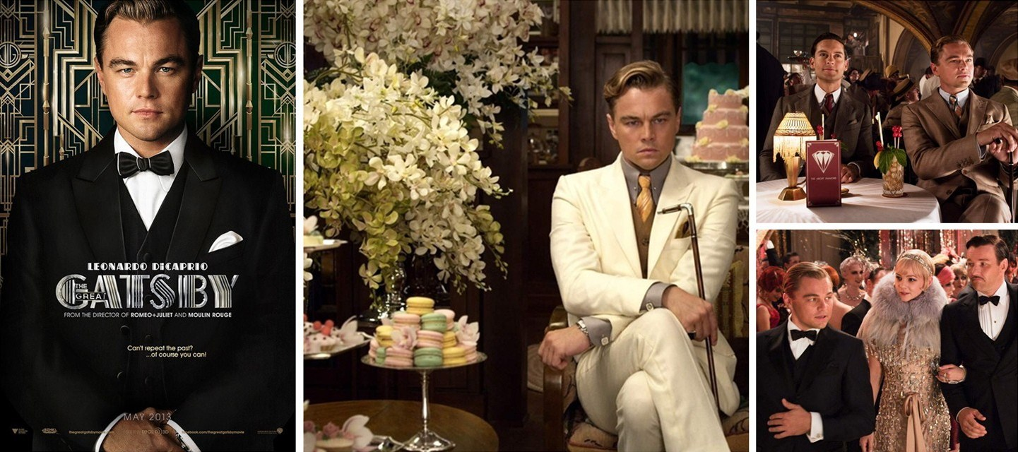 the_great_gatsby_style_original