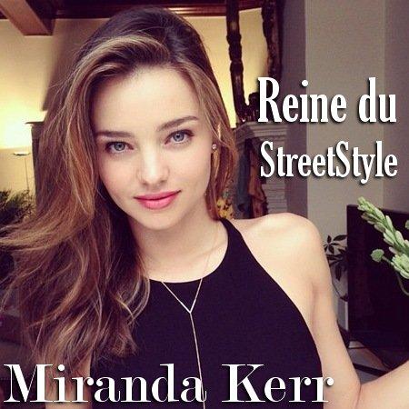 miranda_kerr_fresh_face_makeup