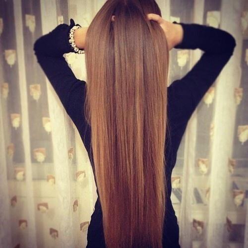 Lait de coco pousse cheveux cm