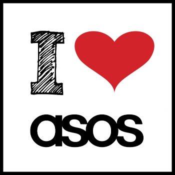 I-Heart-Asos