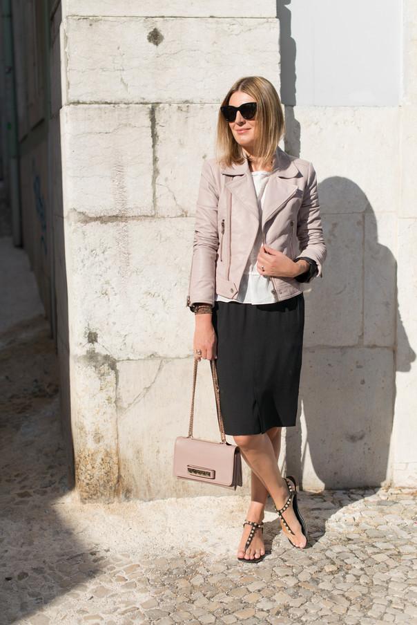 jupe-genoux-etoile-isabel-marant-3-604x904.jpg.pagespeed.ce.mWoC9IxWRt