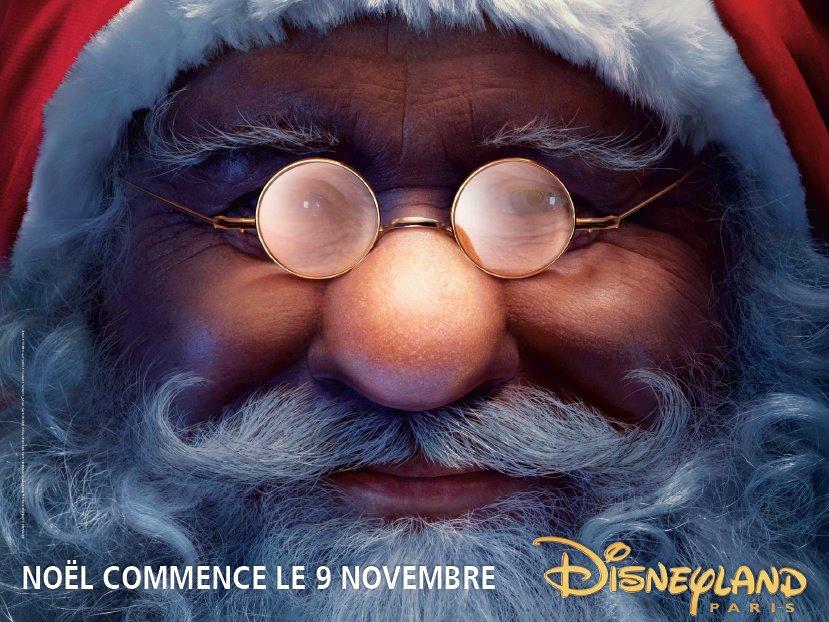 llllitl-disneyland-paris-publicitc3a9-print-noc3abl-christmas-santa-claus-pc3a8re-noc3abl-saison-hiver-noc3abl-9-novembre-agence-betc